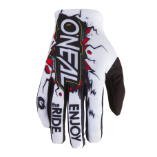O'NEAL MATRIX GLOVES - VILLAIN