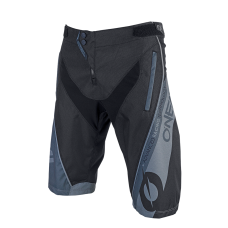 O'NEAL ELEMENT FR SHORTS - HYBRID BLACK