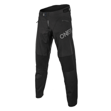 O'NEAL LEGACY PANTS - BLACK