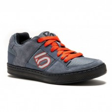 FIVE TEN FREERIDER MTB GREY ORANGE