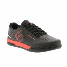 FIVE TEN FREERIDER PRO BLACK RED